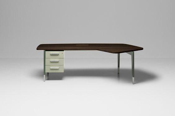 g-star raw-vitra furniture