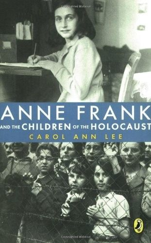the life of anne frank during nazi regime Frank (born june 12, 1929 died early march 1945) was born in frankfurt am  main in germany in 1933, when the anti-jewish national socialist party led by.