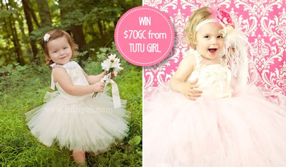 tutu and trains party ideas - Google Search