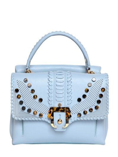 Shop now: Petit Faye: