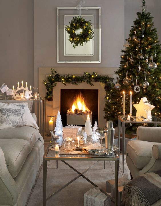 Laura Ashley Christmas - Everything You Could Wish For!