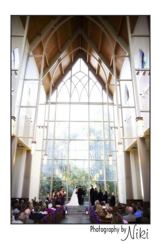 Special Occ Pinterest Texas Weddings And Wedding