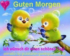 Funpot Guten Morgen Funpot Schãnen Samstag 2019 10 20