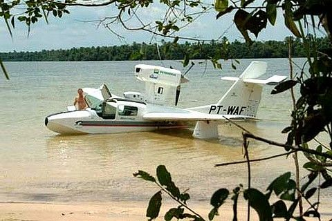 avião anfíbio - w_h_05_talhamar.1.jpg (480×320)