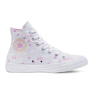 Converse chuck taylor, High top sneakers