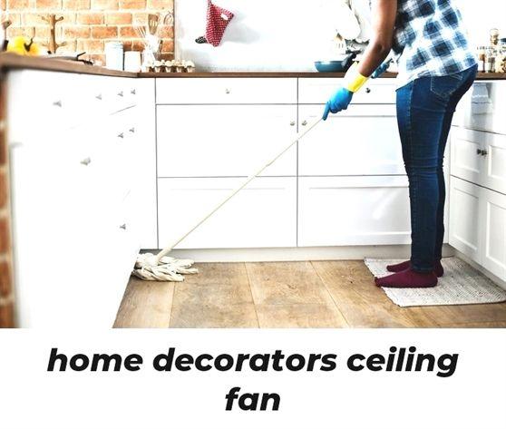 Home Decorators Ceiling Fan 86 20190509120948 62 Home Decor