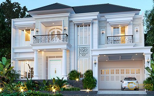 Search Portfolio Of Architectural Services Luxury Houses Mansions House Designs Exterior Luxury Homes Exterior
