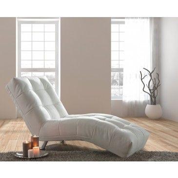 Sillón lounge ISABELLA