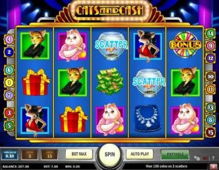 Игровые автоматы сфинкс скачать бесплатно казино на гоа есть