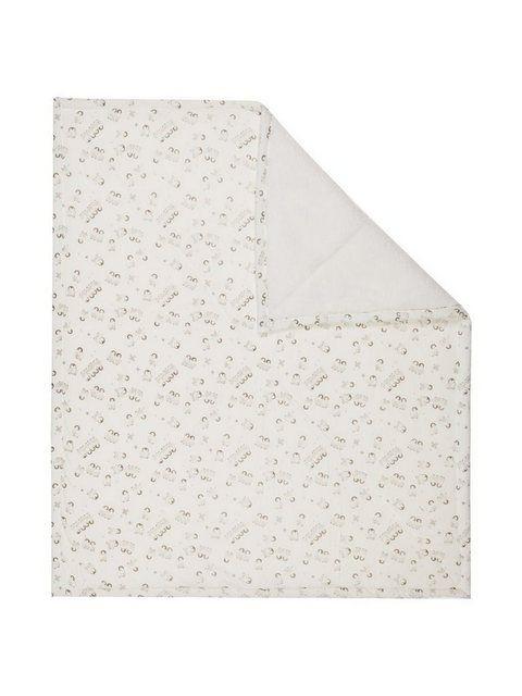 Flauschig Weiche Decke Flauschig Und Deckchen