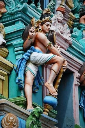 Chennai Tamil Nadu   Chennai (Madras), India: DSC_6013