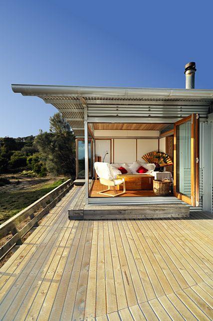 Maison bois modulaire prfabrique carte mettant en for Chalet en bois habitable clef en main