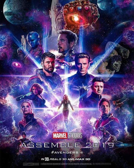 Pin Von Cloverfield Pro Auf Avengers Assemble Marvel Avengers Marvel Superhelden Wunder Meme