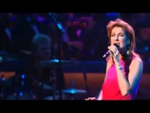Celine Dion Shreds - YouTube Ouch. Love the high notes...and Fur Elise at the very end...