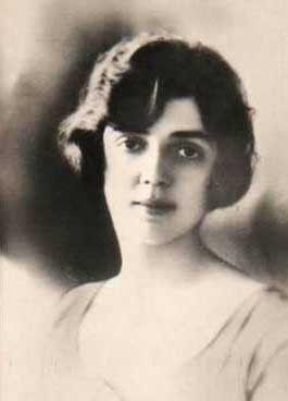 Mafalda nee principessa di Savoia