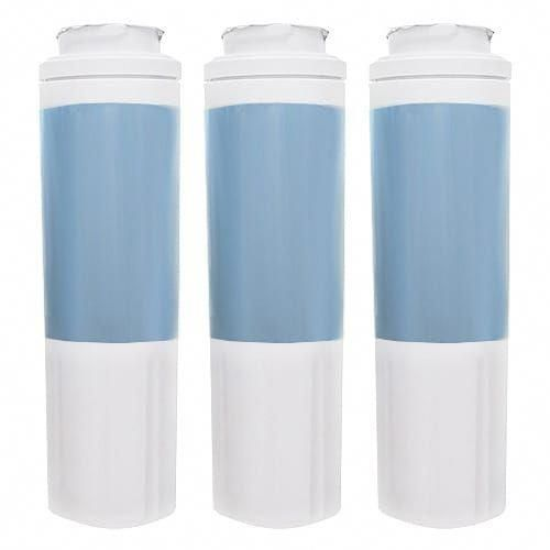 Pureza Ultrawf Frigidaire Water Filter Puresource Ultra