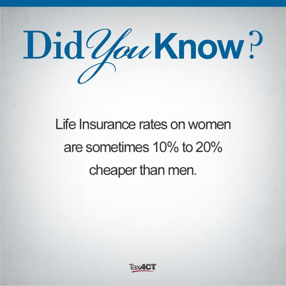 Aaa Life Insurance Quote: Moms Listen Up: Here's Why You Need Life Insurance, Too
