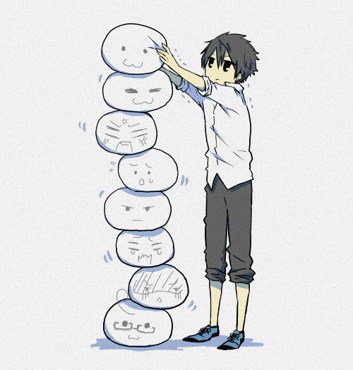 Resultado de imagen para anime tumblr