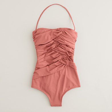 Image result for Bathing suit