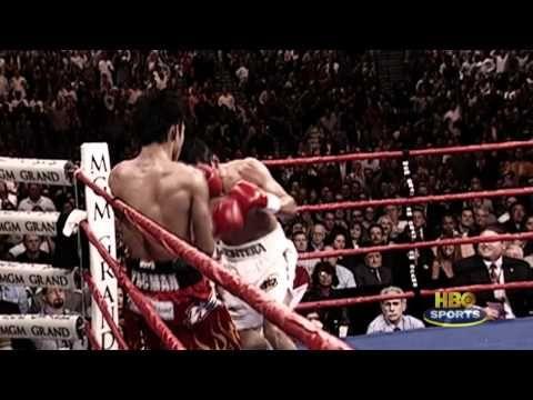 #frankwarren.com #boxingresults
