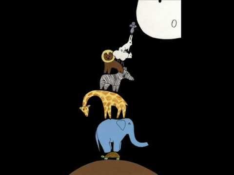 ¿A QUÉ SABE LA LUNA?:  un imaginativo cuento sobre el compañerismo, contado en castellano; en las bibliotecas, lo tienes también en euskera, haz click en el enlace de abajo / NOLA DASTATU ILARGIA?: l