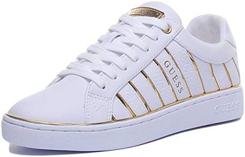 guess chaussures femme adidas