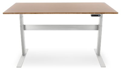 Nextdesk Terra From 1 497 Home Office Pinterest Desks Future House And Es