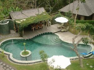 Bali Villas For Rent Umalas | Villa Pergaya | La Villa de Bali