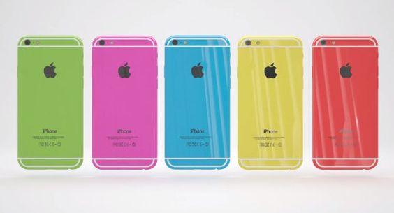 iPhone 6C: Neue Hinweise auf Release und Vorstellung in 2016 - https://apfeleimer.de/2015/08/iphone-6c-neue-hinweise-auf-release-und-vorstellung-in-2016 - Neben dem iPhone 6S, dessen Vorstellung Anfang September erwartet wird, schwirrt auch immer wieder das iPhone 6C durch die Gerüchteküche. Nachdem erst kürzlich ein Marktstart des Nachfolgers vom iPhone 5C für dieses Jahr abgesagt wurde, gibt es nun Hinweise auf einen Launch zum Ende der ersten Ja...