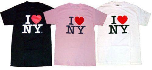 I Love Ny T-shirt, http://www.amazon.com/dp/B000EXOXYC/ref=cm_sw_r_pi_awdm_m4.Yub1ZD1RCD