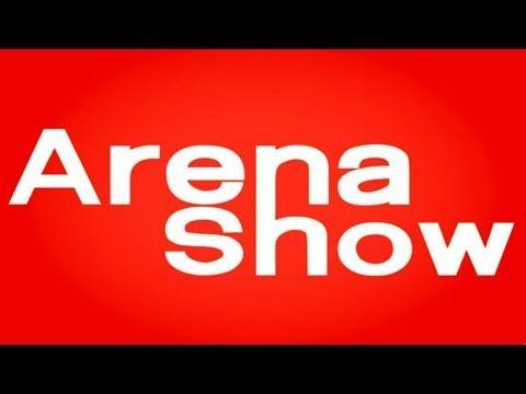 Arena Show Apk تشغيل القنوات المشفرة افضل تطبيقات افضل تطبيق مشاهدة القنوات المشفرة مجانا مشاهدة القنوات المشفرة تطبيق مشاهدة القن Bein Sport Regarder Tv Maroc