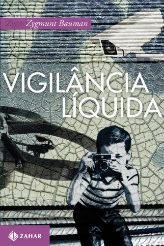VIGILANCIA LIQUIDA