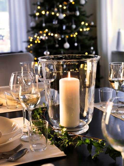 cool guirlande lumineuse exterieur ikea les guirlandes lumineuses de nol en photos with. Black Bedroom Furniture Sets. Home Design Ideas