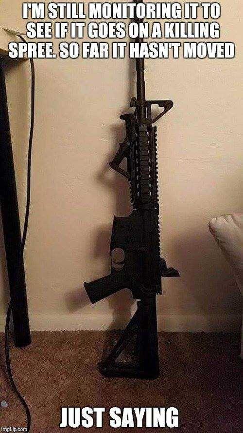 Pin on End Gun Violence