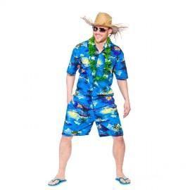 32+ Cheap hawaiian fancy dress ideas