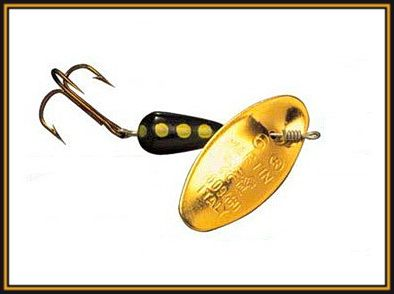 pinterest • the world's catalog of ideas, Fly Fishing Bait