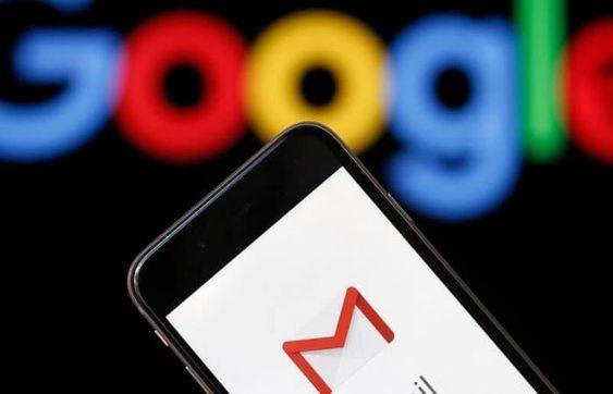 جوجل جيميل جمع أربعة عناصر في واحد Tech News Tech News