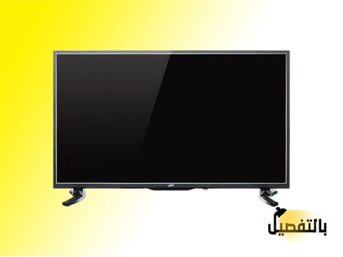 سعر شاشة جاك 40 بوصة فى مصر 2019 بالمميزات والمواصفات Screen Computer Monitor Computer