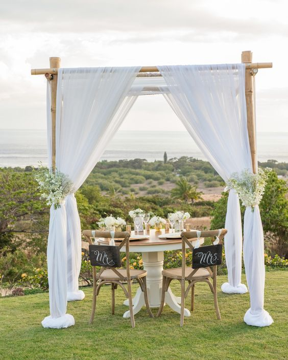 286 Best Maui Wedding Locations Images On Pinterest Weddings And Venues