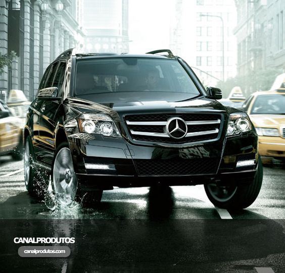 Mercedes GLK 350-- getting this at the end of the yearr!! ahh :)