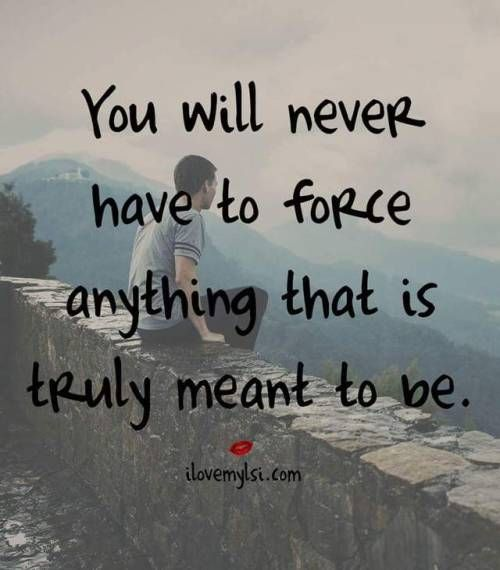 Pin By Carolyn Rippeon On Relationships Life Quotes Quotes About Everything Interesting Quotes
