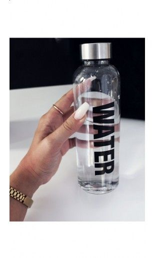 waterbottle // karmah.se ✔️