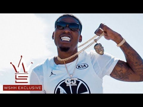 New Video Cj So Cool So Cool Anthem Wshh Exclusive Official Music Video On Youtube Cj So Cool Cj So Cool Family Cj So Cool Kids Cool car cj so cool wallpaper wallpaper