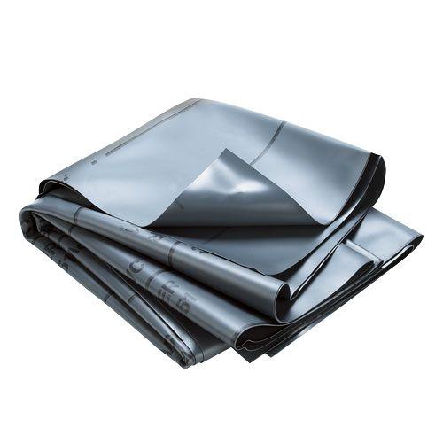 Oatey Shower Pan Liner Kit 5 X 6 Grey Rona Shower Pan