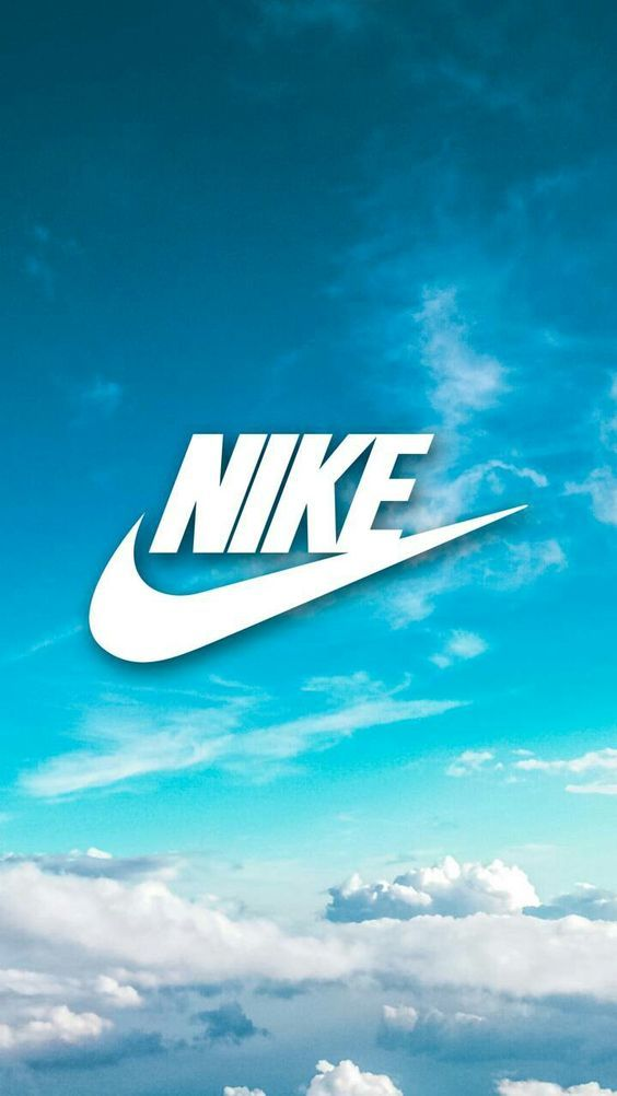 Nike Wallpaper Justdoit Nike Wallpaper Nike Logo Wallpapers Adidas Wallpapers