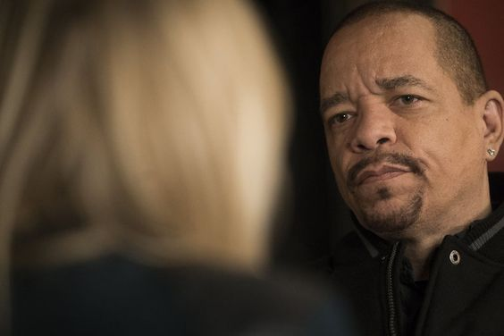 http://www.theverge.com/2015/1/30/7949261/law-and-order-gamergate-harassment-episode-ice-t/in/6917590 The Gamergate movement, irrecoverably linked to the online harassment of women in the games industry, has drawn the ire of Joss Whedon, Patton Oswalt, Seth Rogen, and a number of other celebrities....