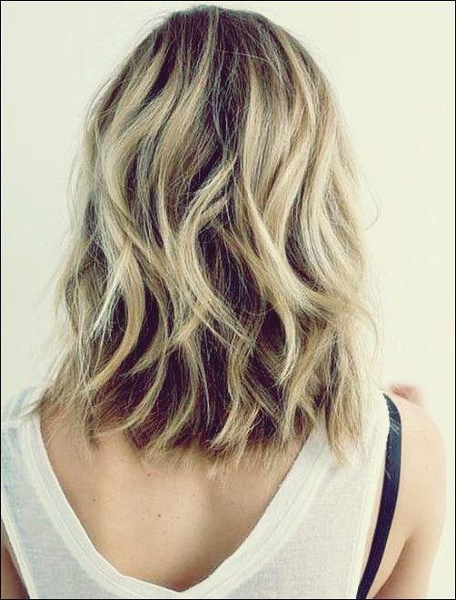 30 Exklusive Mittellange Frisuren Fur Frauen Frisur Ideen Frisuren Frauen Mittellang Einfache Frisuren Mittellang Beliebte Haarschnitte