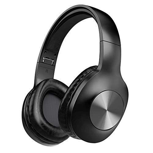 1more Piston Fit Wireless Earbuds Bluetooth In Ear Headphones Bluetooth 5 0 Ipx4 Sweatproof Durable Headphone Neckband Magnetic Headset Leisure Lightweight Ear In 2020 Wireless Headphones Bluetooth Sports Headphones Over Ear Headphones