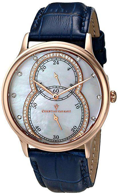 Christian Van Sant CV5412 - Reloj para mujeres