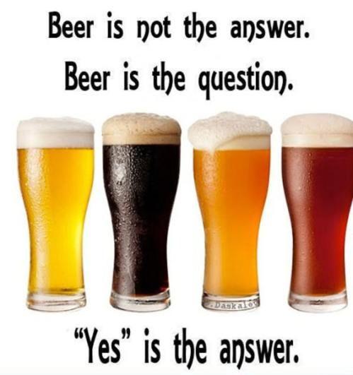 "beer www.LiquorList.com ""The Marketplace for Adults with Taste!"" @LiquorListcom   #LiquorList"
